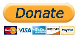 In order to provide you long lasting free consultancy and updates, we appreciate any donations. Thank you. :)