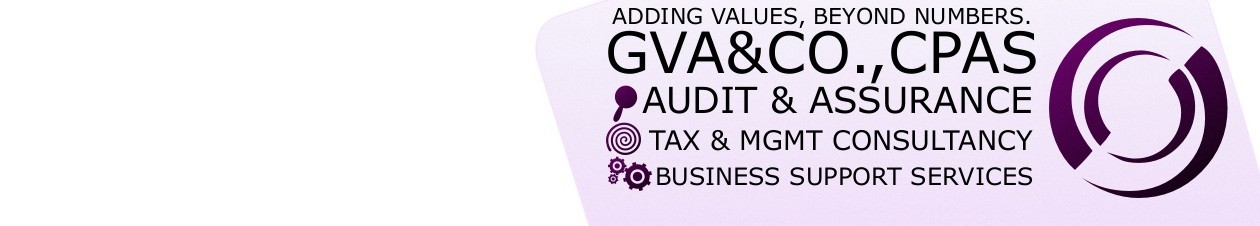GVA & Co., CPAs